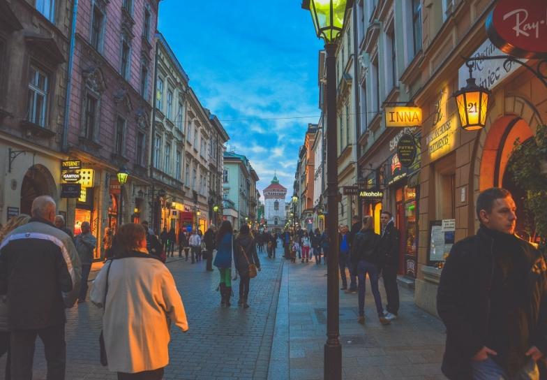 Shopsysteme im Überblick | itPortal24
