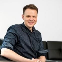 Markus Gruber