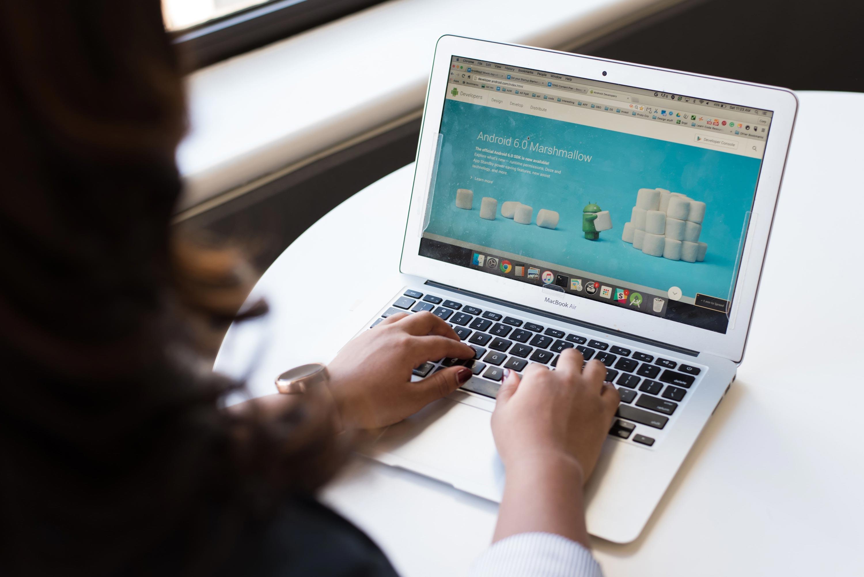 Monatliche Kosten einer Homepage | itPortal24