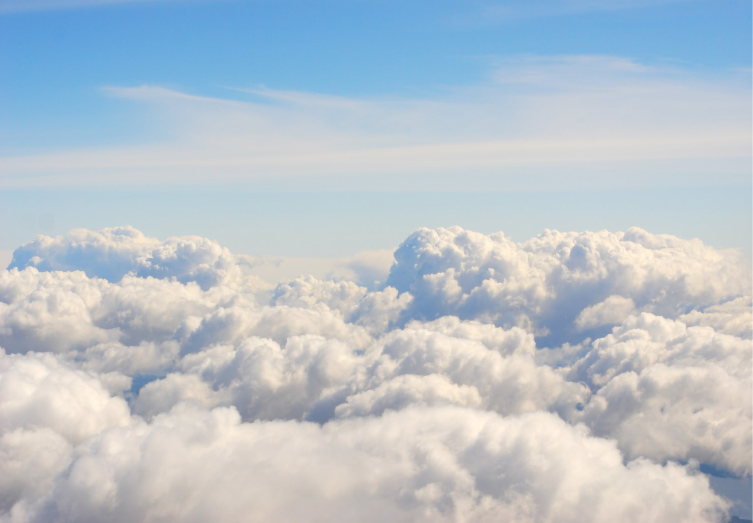 Überblick: Cloud Migration