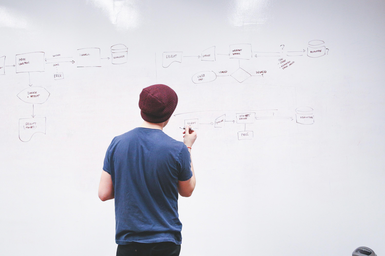 Frameworks für App und Website Entwicklung | itPortal24