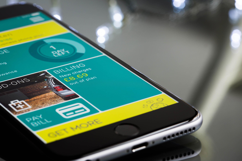 6 Wege mit Ihrer App Geld zu verdienen | itPortal24