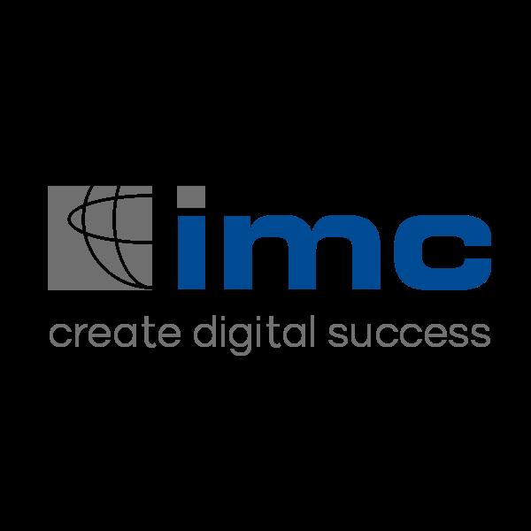 imc marketing & consult