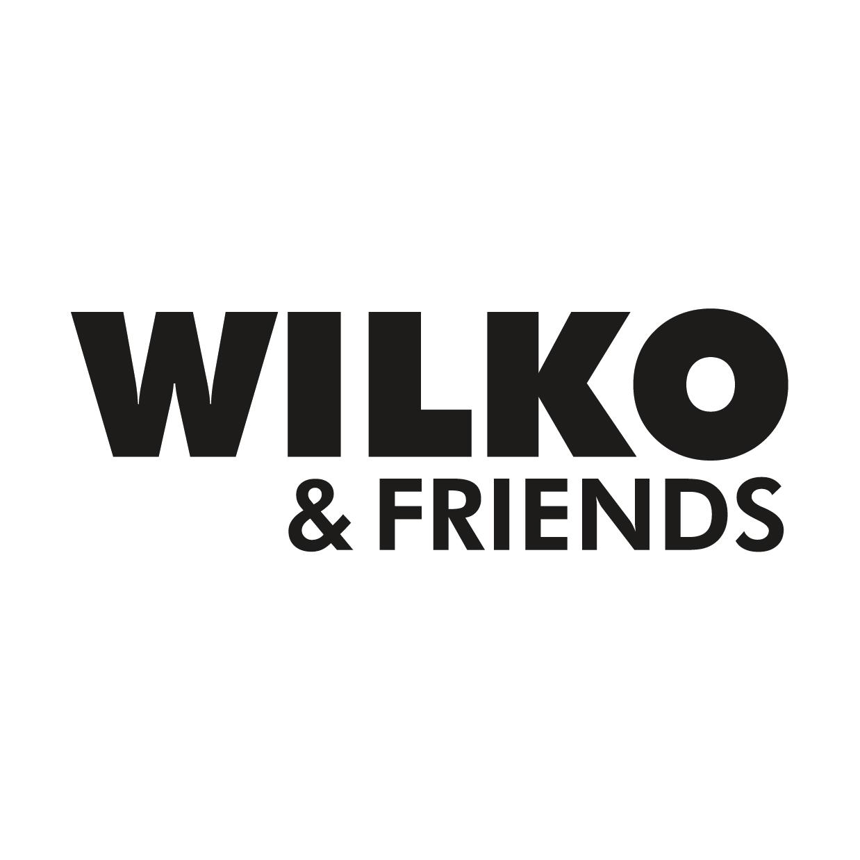 Wilko & Friends