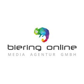 biering online Media