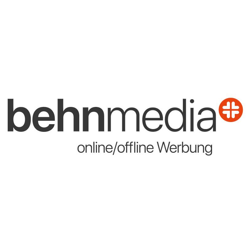 behnmedia