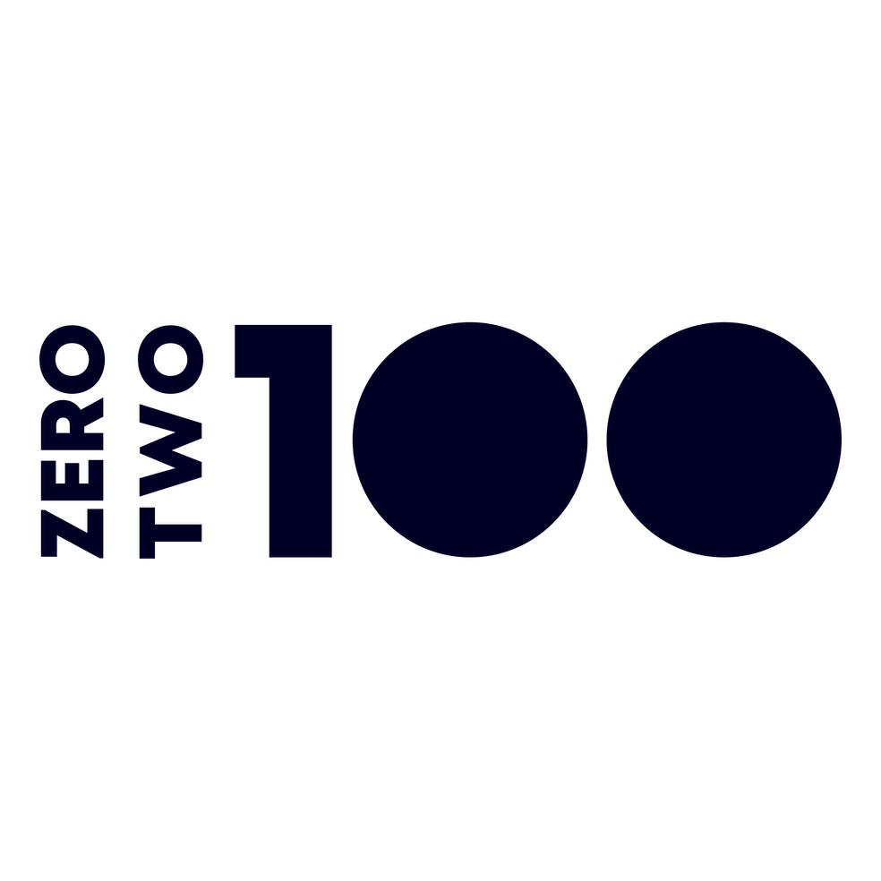 02100 Digital