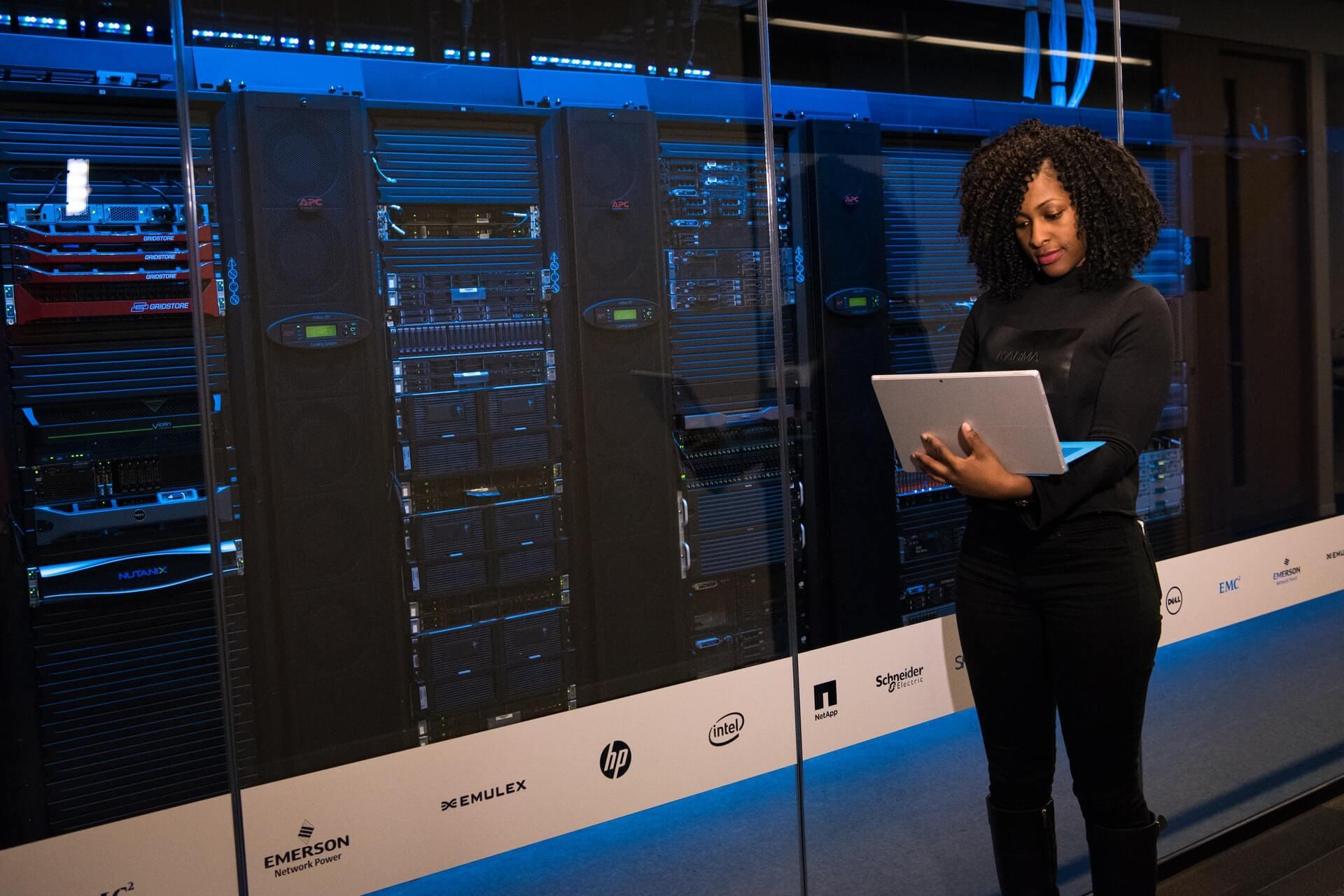 Was ist Data Science? Definition und Anwendung | itPortal24