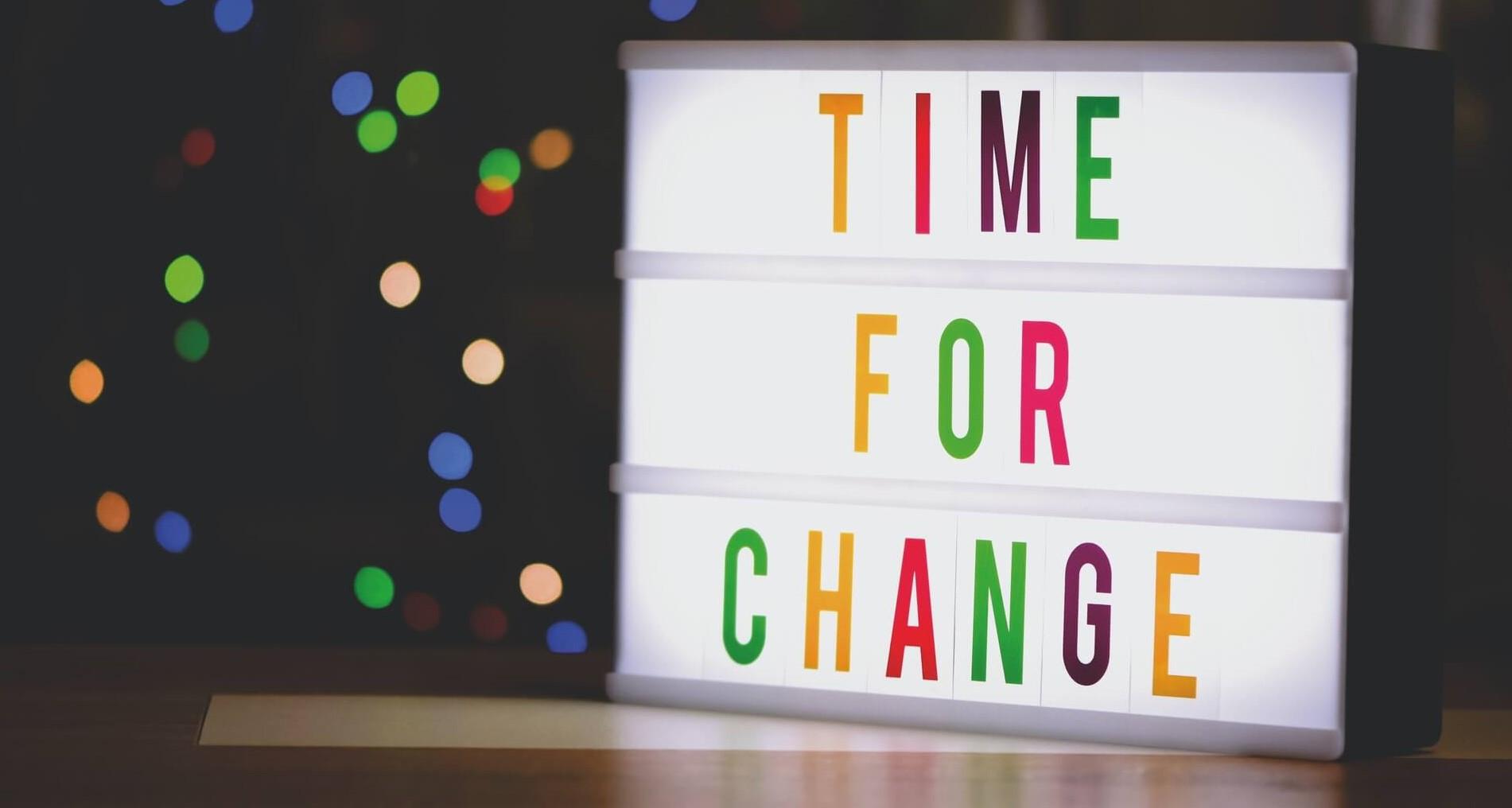 Change Management Beratung für Unternehmen | itPortal24