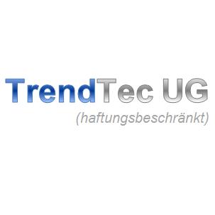 TrendTec UG