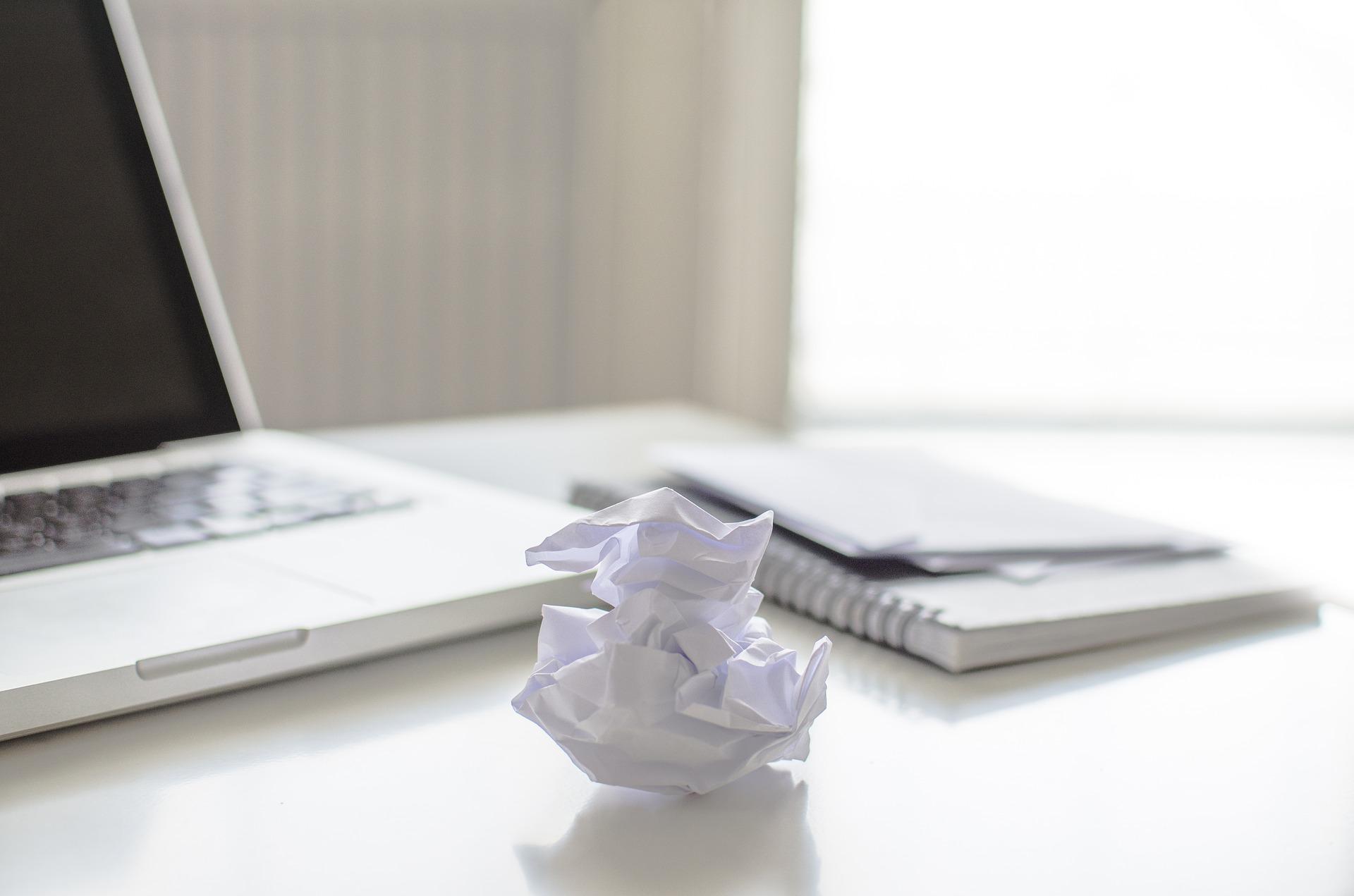 So wird Ihr IT-Projekt zum Erfolg! | itportal24