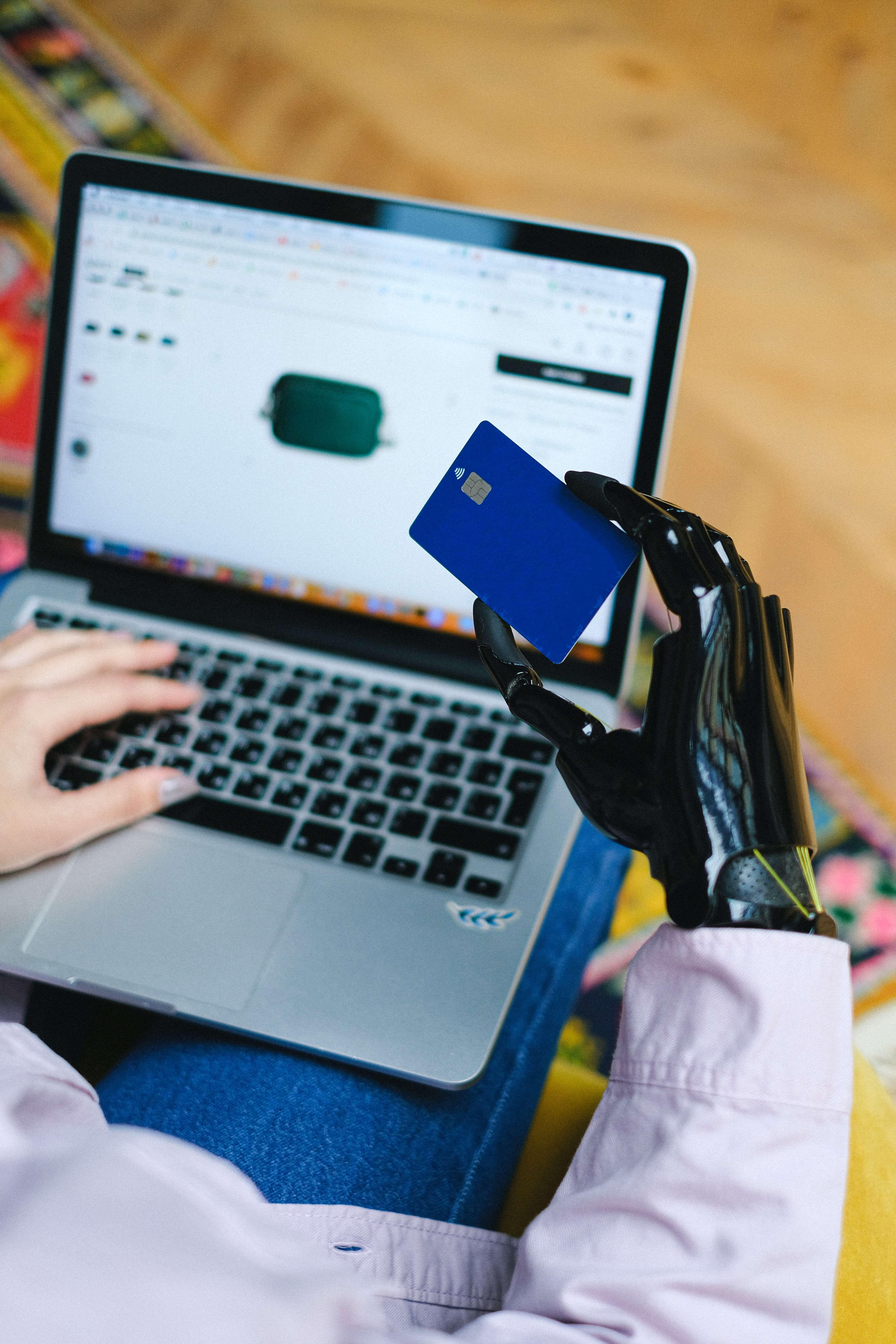 Onlineshop Kosten 1