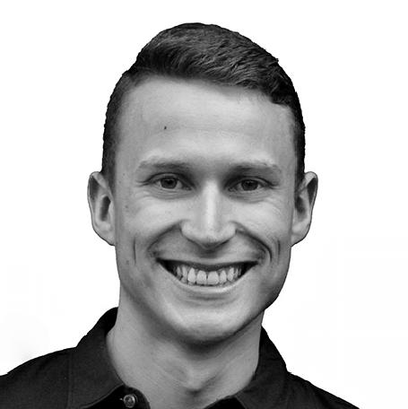 Maximilian Bruker
