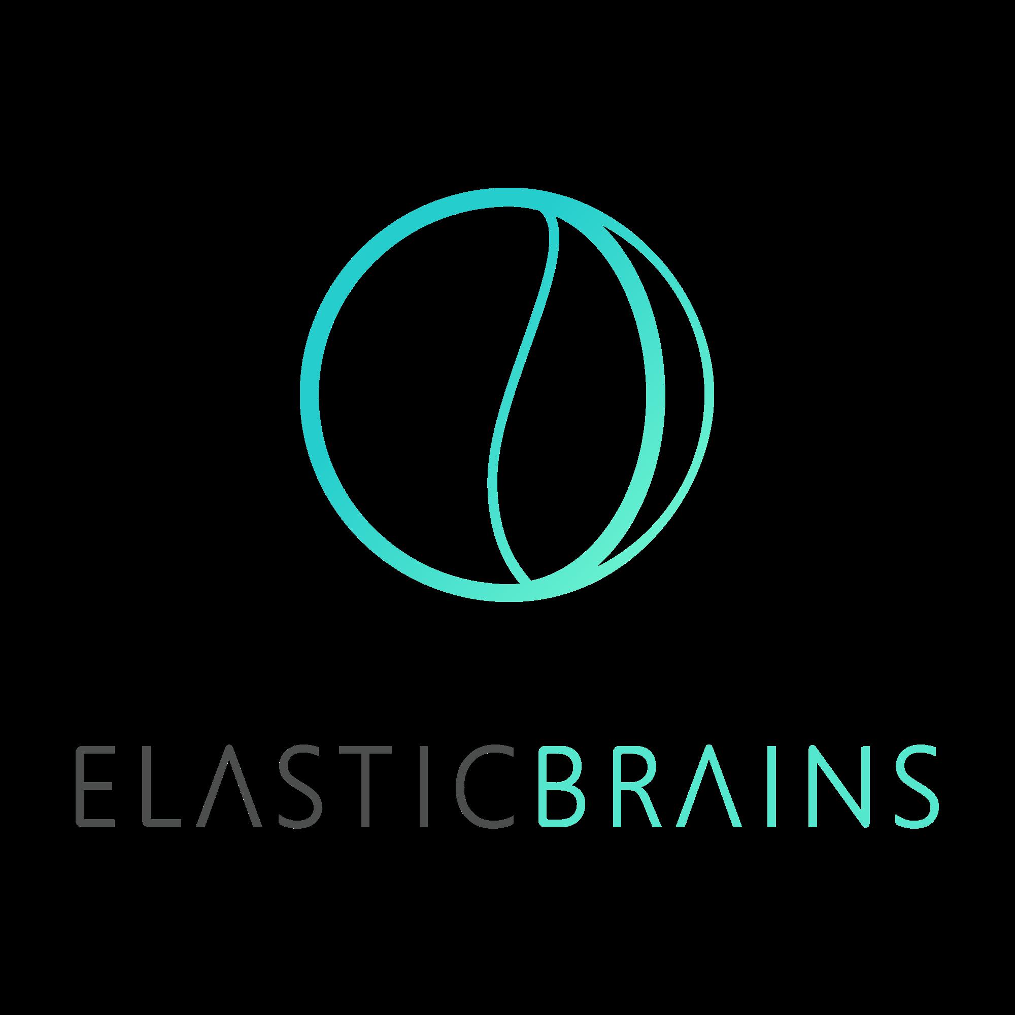 Elasticbrains