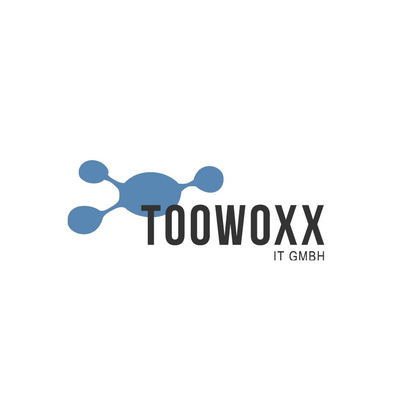 TooWoxxIT