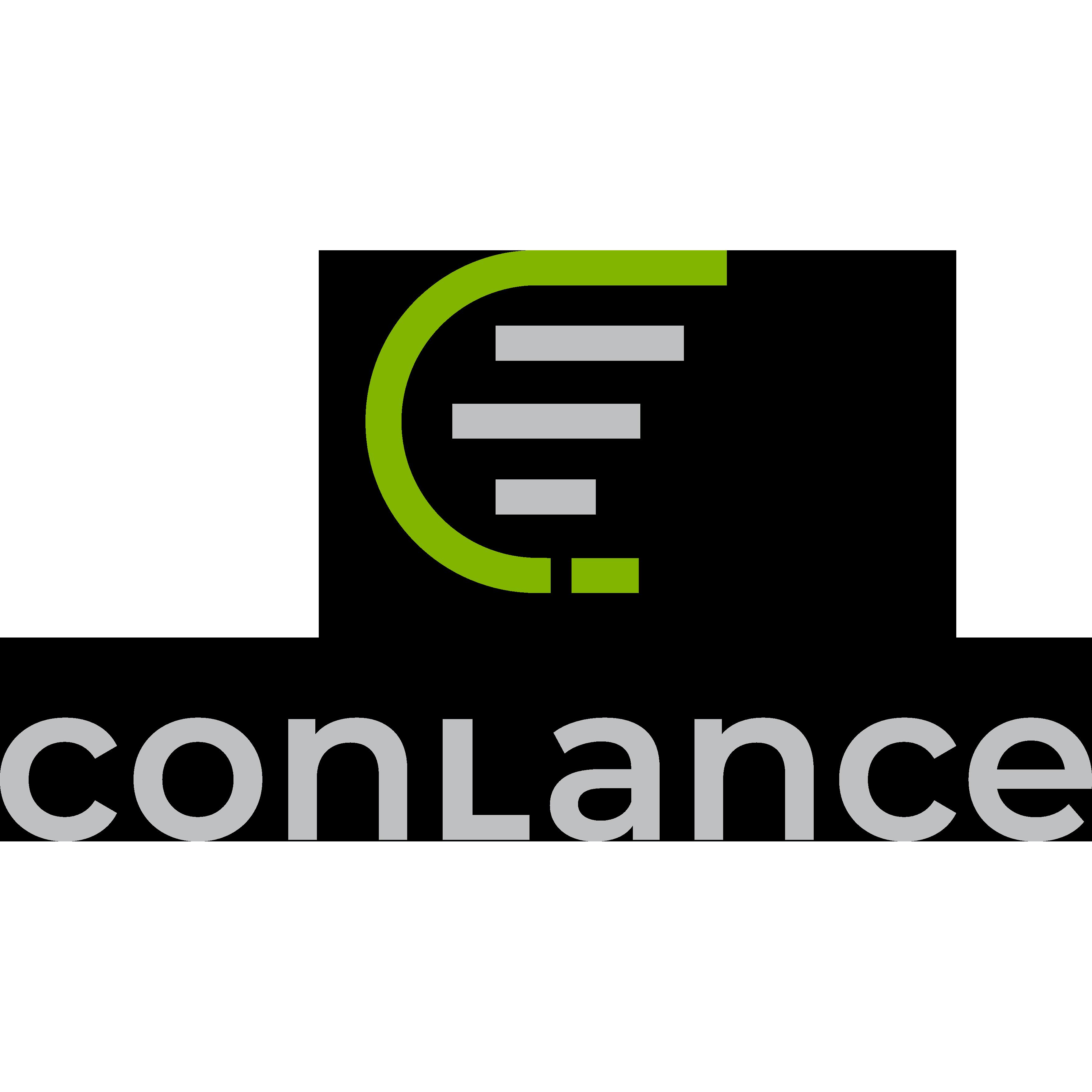 Conlance
