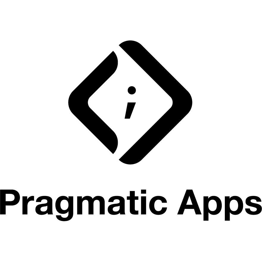 Pragmatic Apps / trendmarke Werbeagentur GmbH