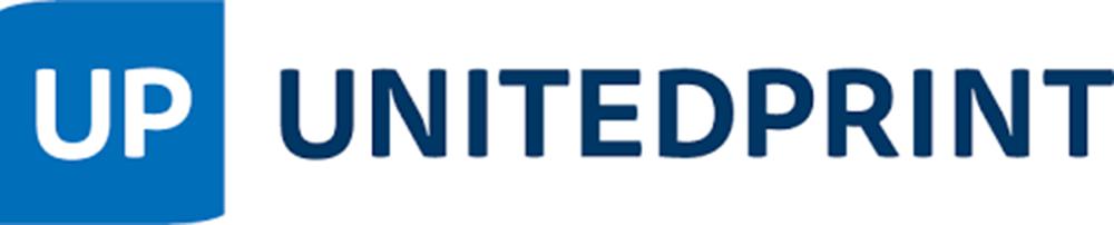 Unitedprint Logo
