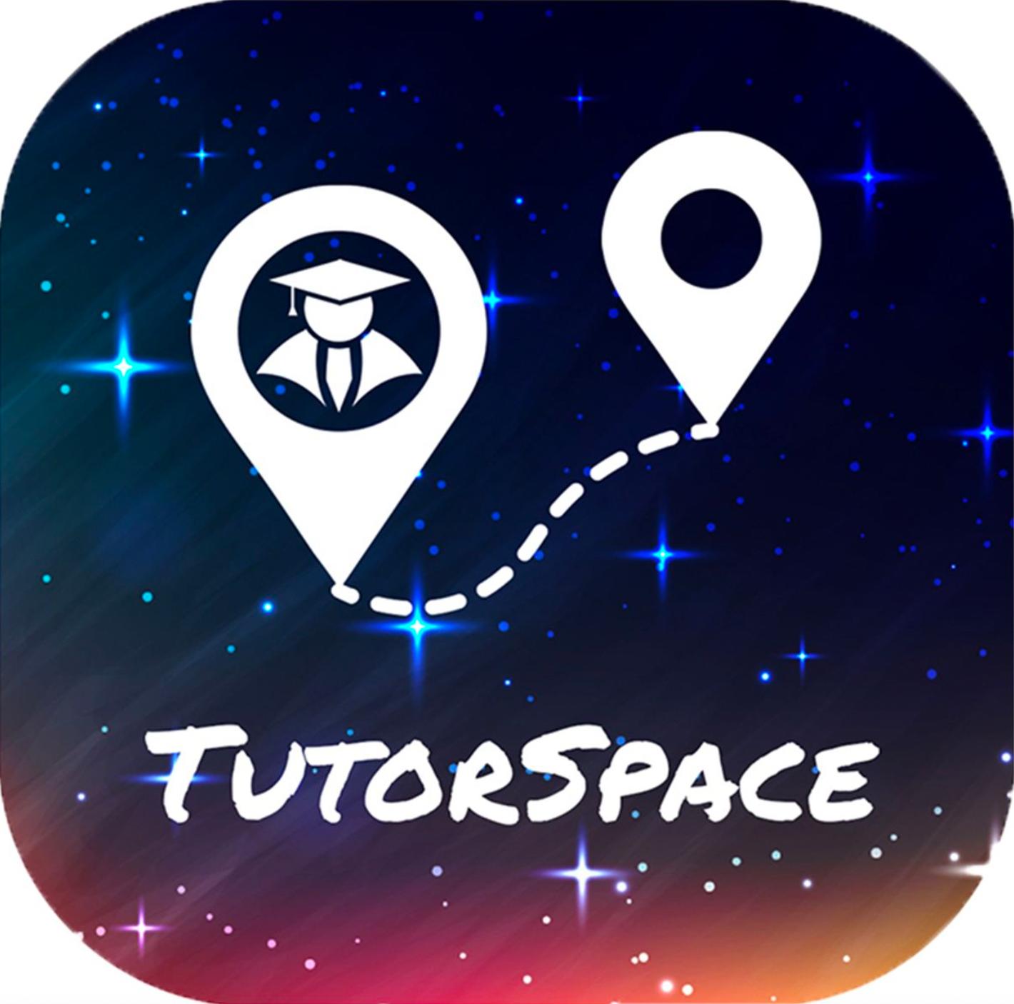 Tutorspace Logo