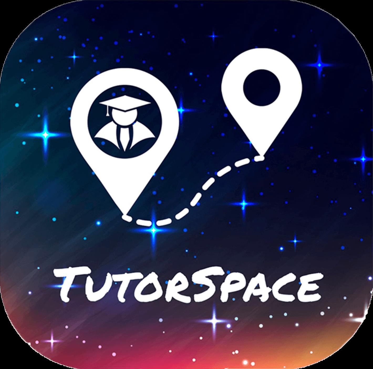 Logo Tutorspace