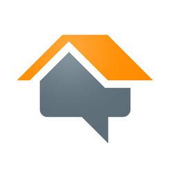 DripJobs CRM For contractors homeadvisor integration logo