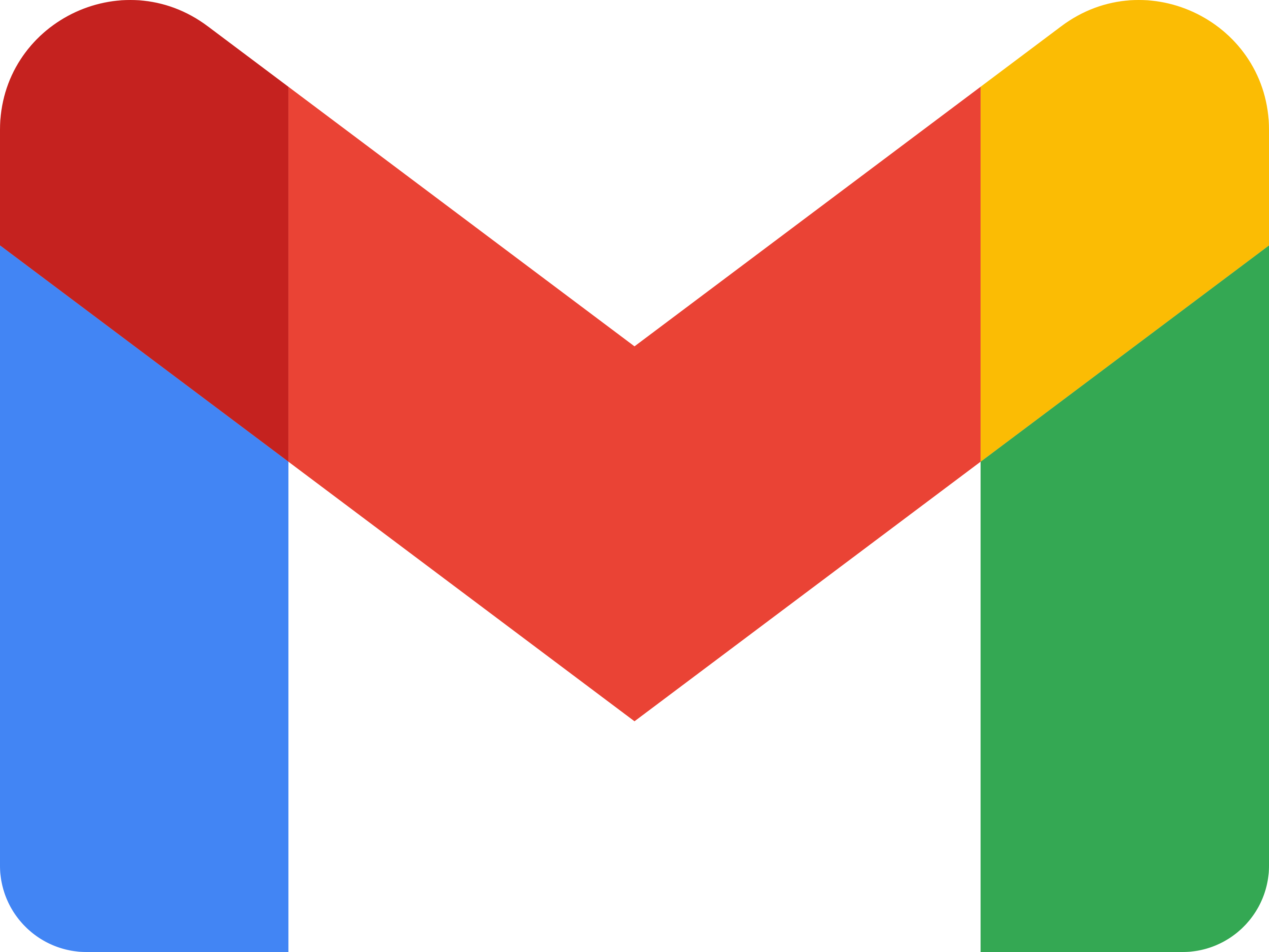 DripJobs CRM For contractors gmail logo png