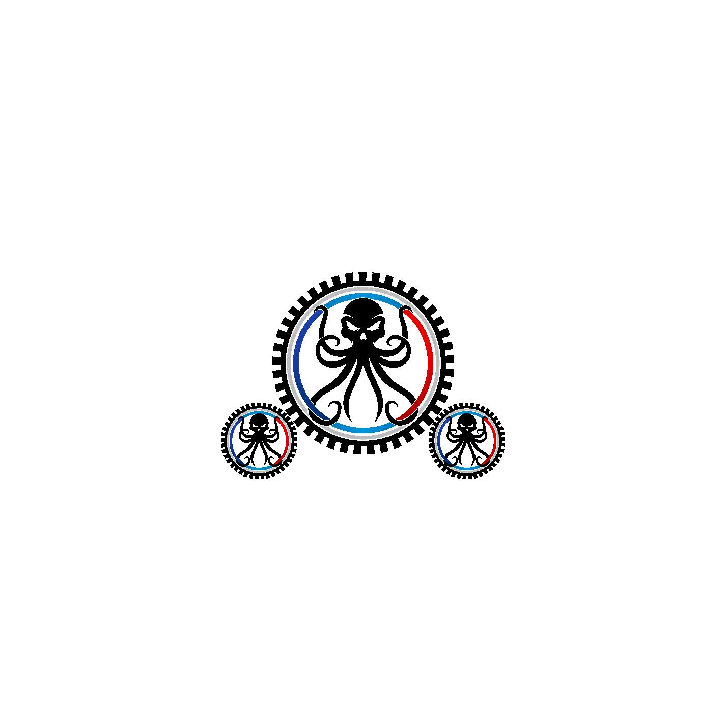 LEGENDARY Auto Salon Logo
