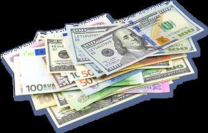 geld-money-currency-change