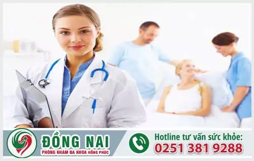 Địa chỉ phá thai ở Quận Thủ Đức uy tín an toàn bác sỹ giỏi