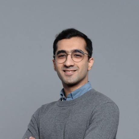 devnation-muddassar-sharif-co-founder