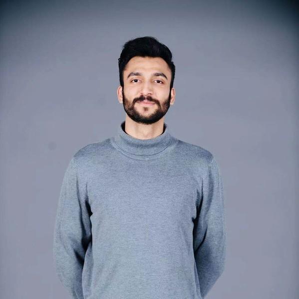 devnation-co-founder-raheel