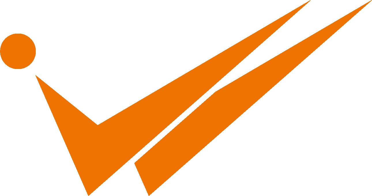 Logo der digitalen Steuerkanzlei Ursula Ill