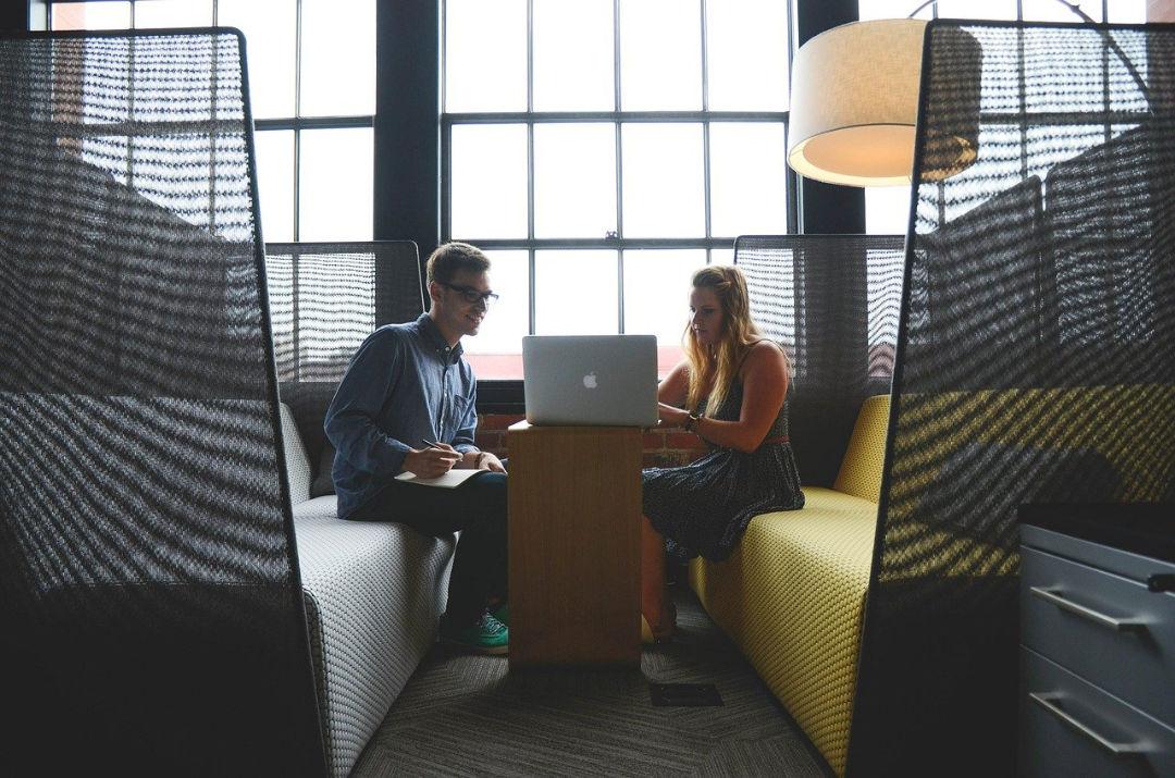 Comment choisir la bonne agence digitale ?