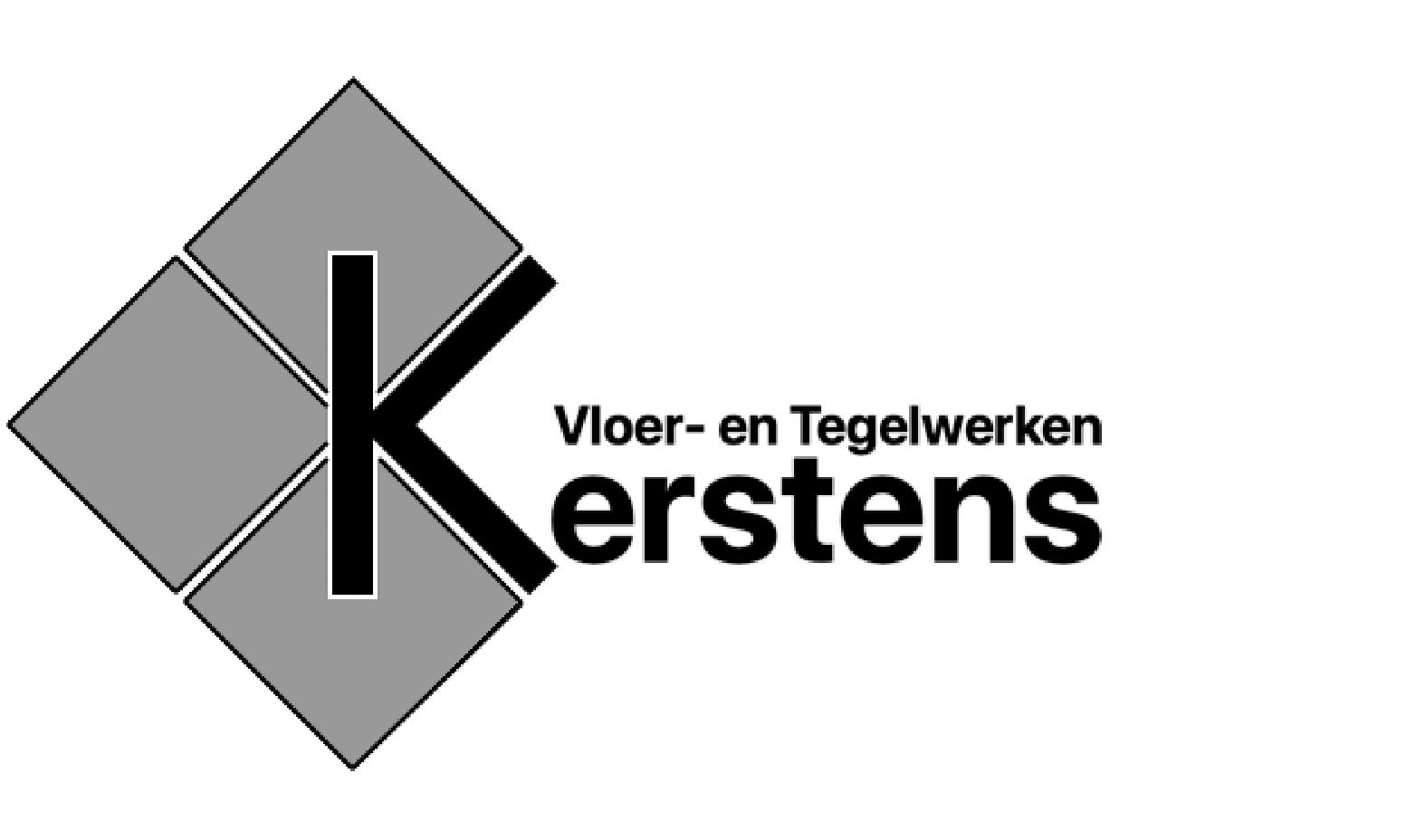 Logo Vloerwerken Kerstens