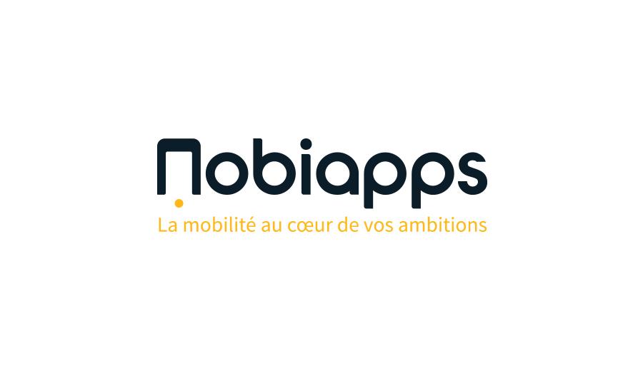 integrators-partners-logo