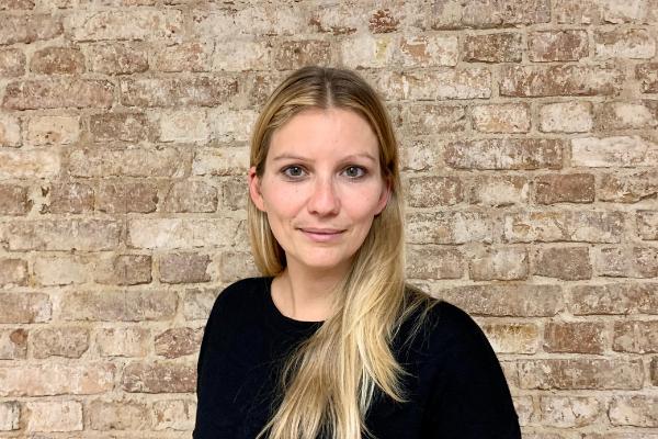 Lena Brumby, Klimapraxis