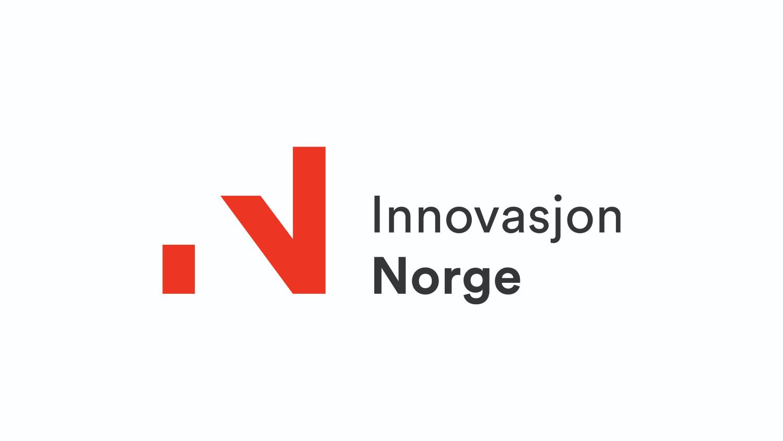 Innovasjon Norge ikon