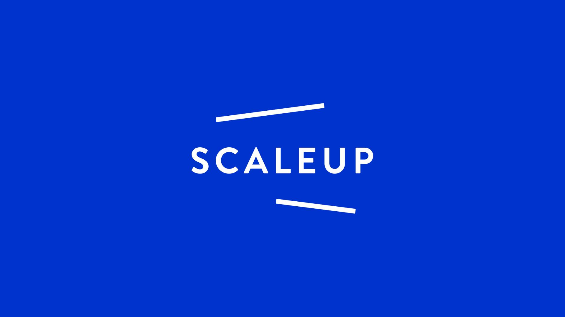 Første runde av ProtoMore ScaleUP programmet nærmer seg slutten