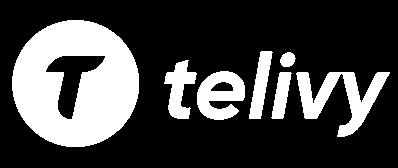 Telivy