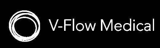 V-Flow Medical