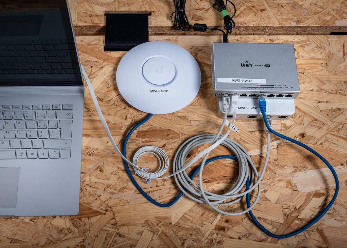 wifi switch firewall