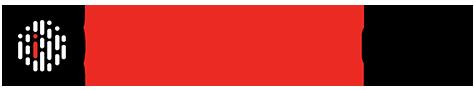 presentation guru logo png