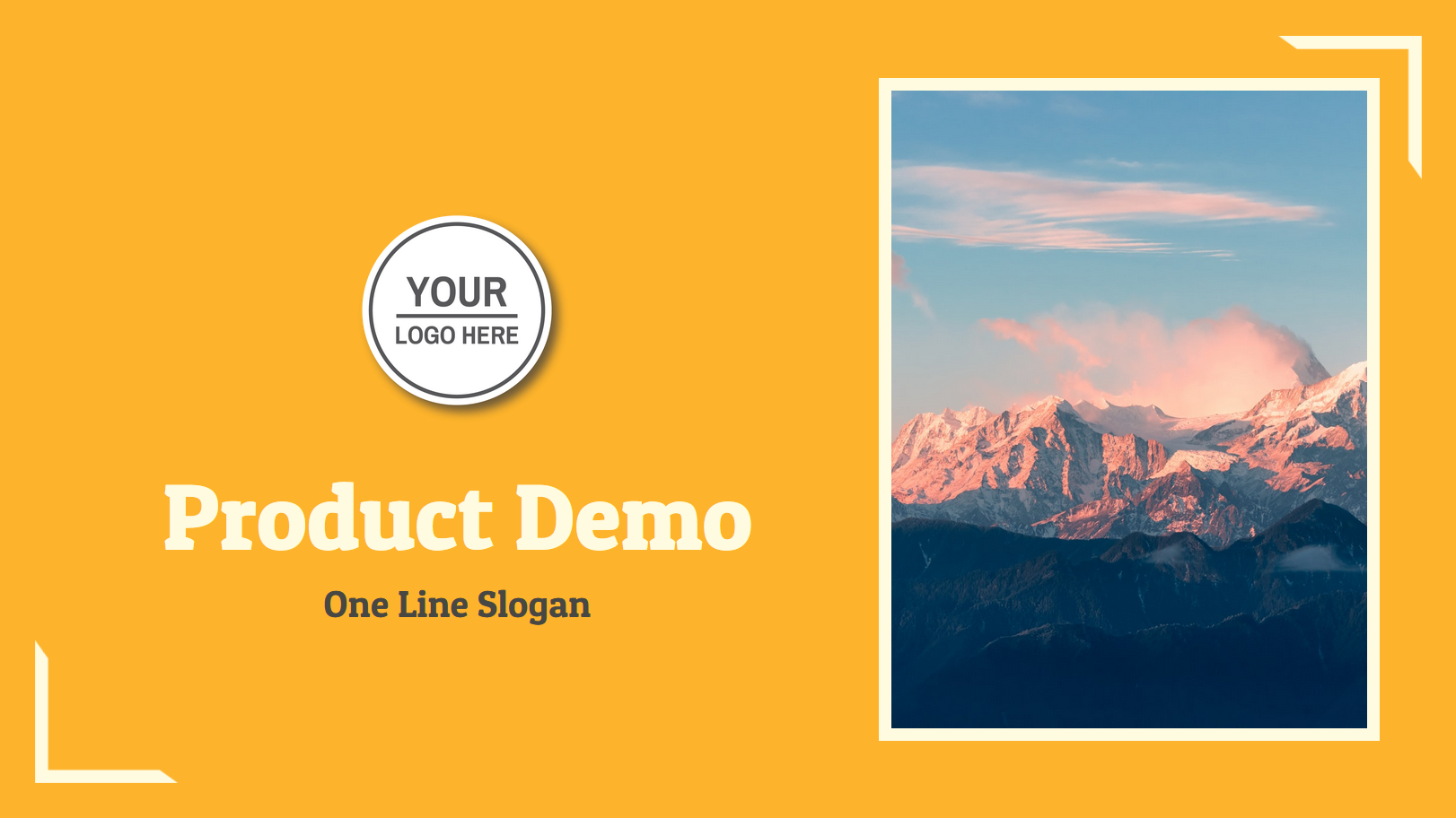 Deliver the problem, solution, features of the solution, and user testimonials. How is product filling the market gap and why is it the best product that can address the issue at hand.