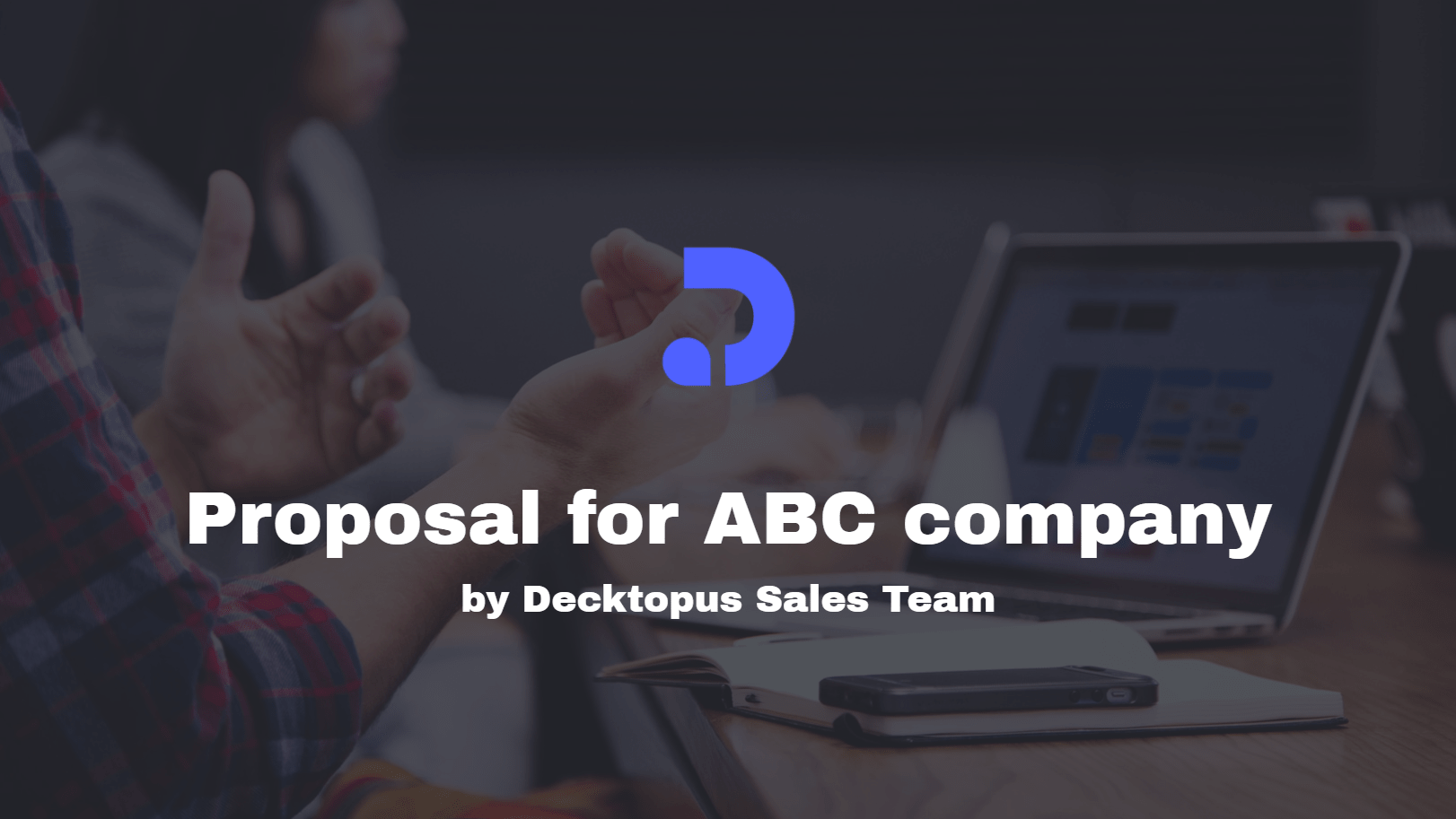 This template is designed and prepared to optimize the proposal offers. By using this template you can list your services, make a difference, ask to agree to your terms&conditions and proceed to checkout. Sales offer documents are a very important part of a salesperson's life.