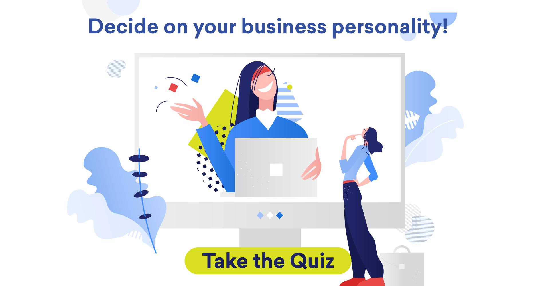 https://presentation.decktopus.com/business-personality-quiz
