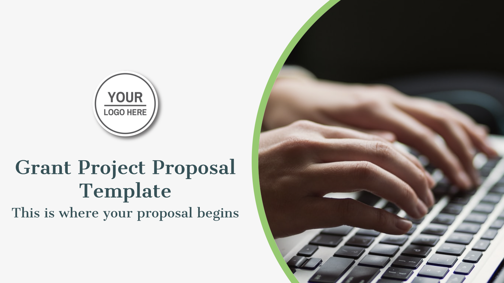 You can list out the tasks and activities that relate to the project, explain why the project is significant, and where the idea originated from. You can also refer to the proposal document as a marketing document that will maintain and enforce a positive relationship between the project stakeholders and your organization.