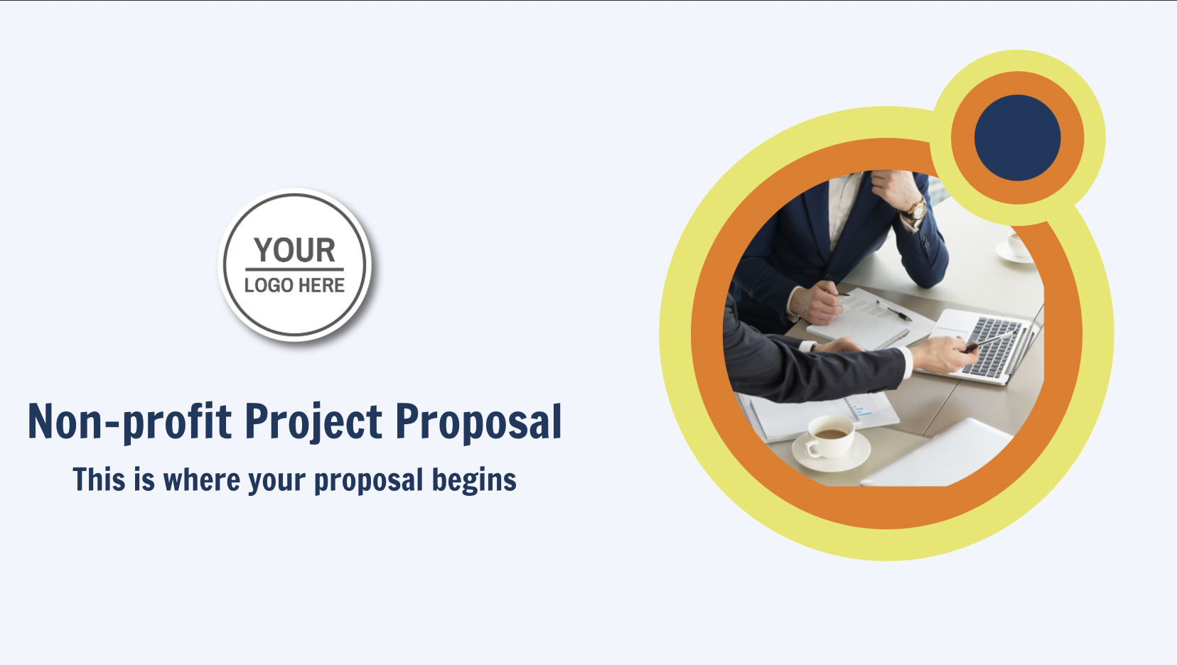 Through outlining the measures and accountability tools, you increase the confidence with regards to the project. Make sure you are using the right templates for your project proposal as it is important to get your points across in the best manner possible.
