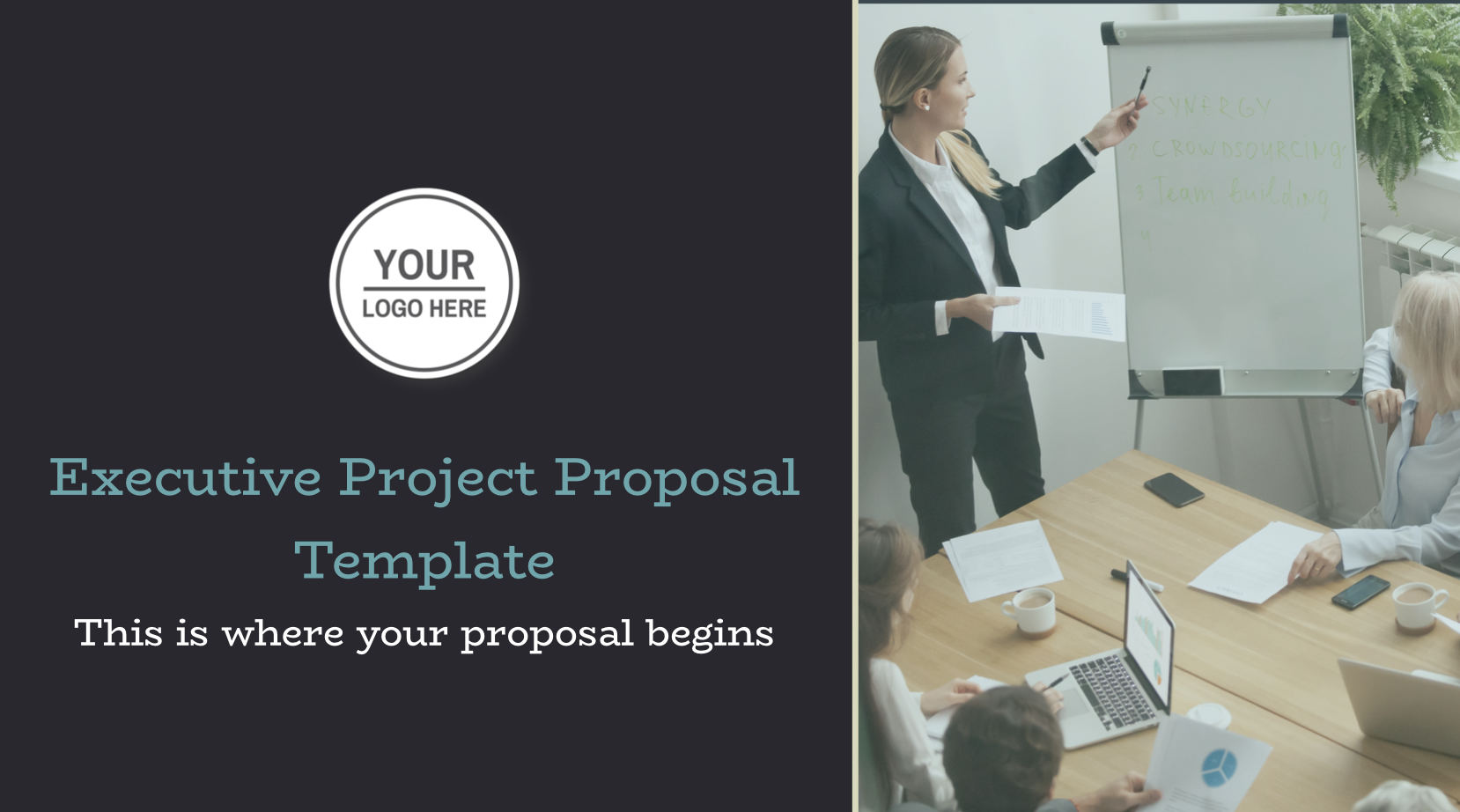 You can assist in the correct expansion of the company as well as budget approvals. You may also improve the visibility of your potential project by forming the required relationships.