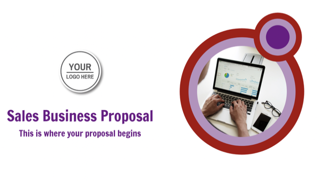 Sales proposals can mean the difference between losing a sale and making a sale, and if done correctly, an offer will not only help close the sale but will also make the sale bigger than it otherwise would be. Tips for writing offers that do just that: Focus on the prospect's goals. Most sales reps write offers that focus solely on the results that they can offer the prospect. These documents often focus on listing the basic features and benefits of the product or service.