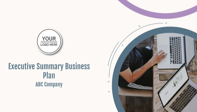 For your business plan or your business proposal, it is extremely critical to craft an executive summary that is extensive and utilizes a properly positioned template.